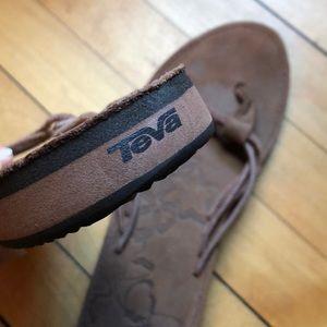 e620ed3edff52f Teva Shoes - Mush by Teva